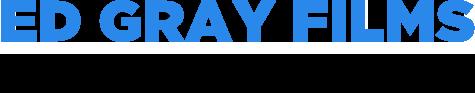Ed Gray Films Logo